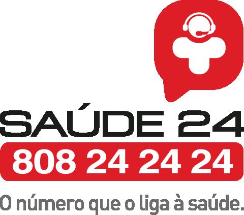 saude24.png