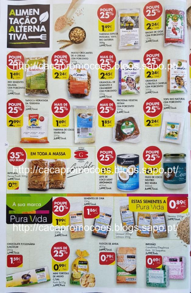 folheto antevisão pingo doce_Page24.jpg