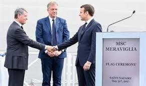 Aponte&Macron.jpg