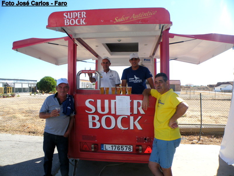 Derby Faro 2017 040.JPG