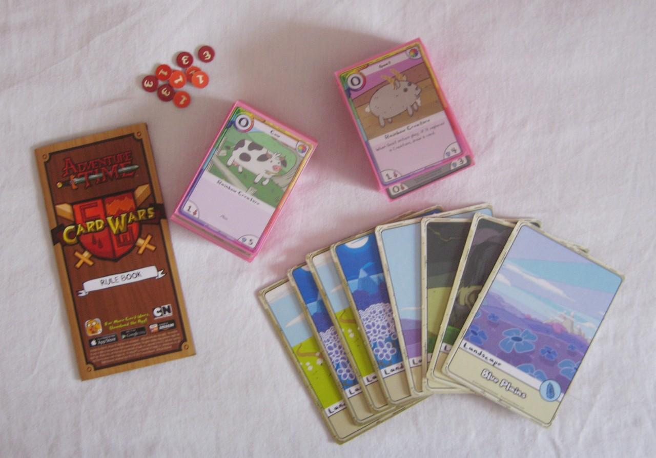 card wars2.JPG