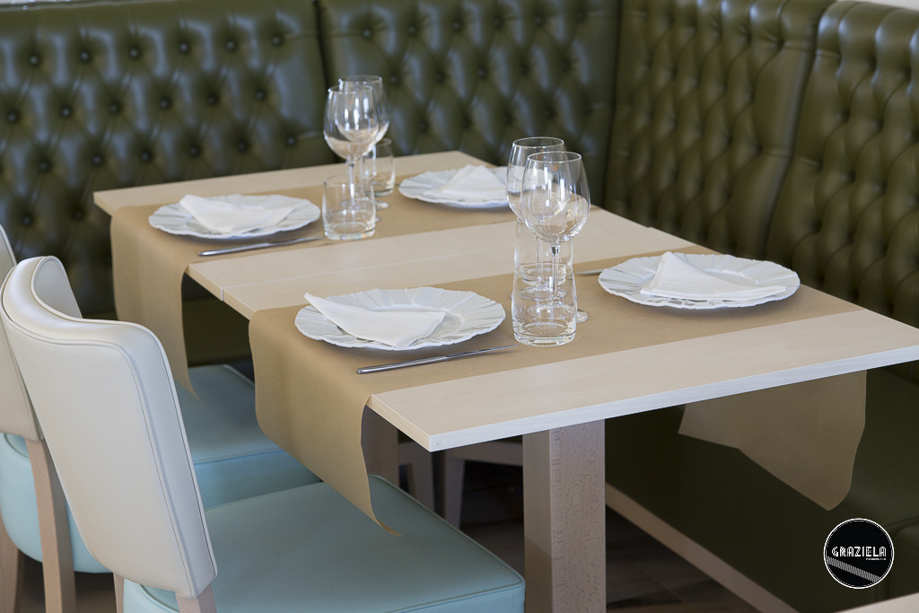 Restaurante_-Golf_Spot_Lisboa-5697.jpg