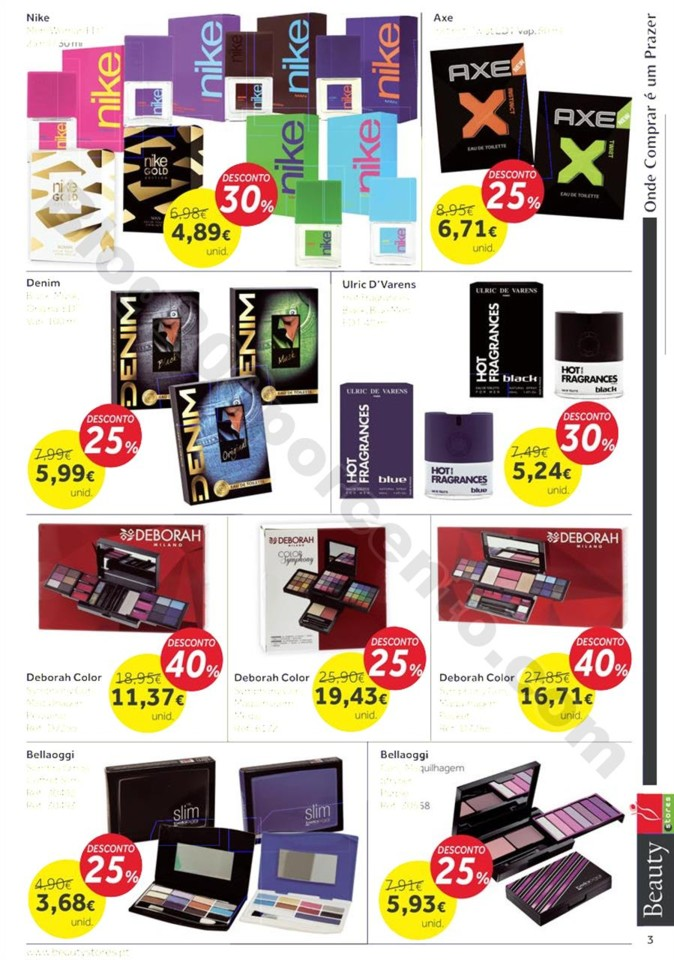 promo-beauty-stores-perfumaria-20180207-20180408_0