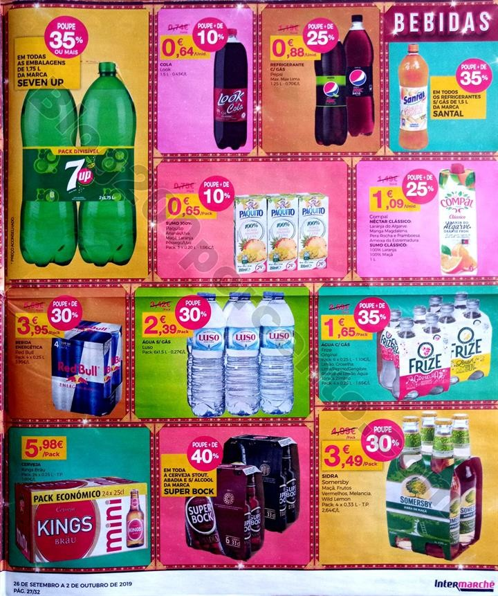 folheto Intermarché 26 setembro a 2 outubro_27.jp