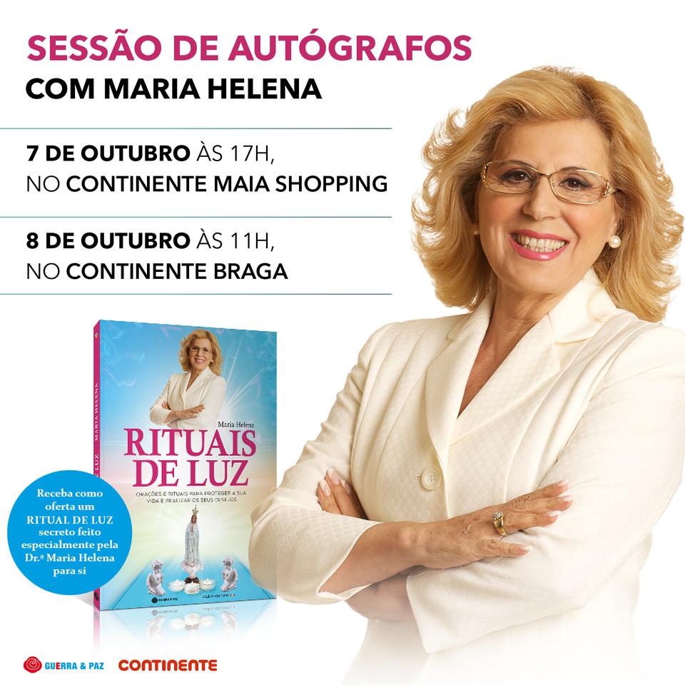 Banner FB_double_Rituais de Luz_7-8_outubro (003).