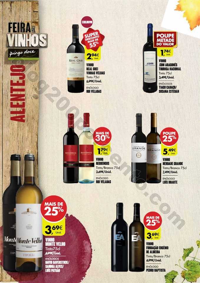 01 feira dos vinhos pingo doce p1 30.jpg