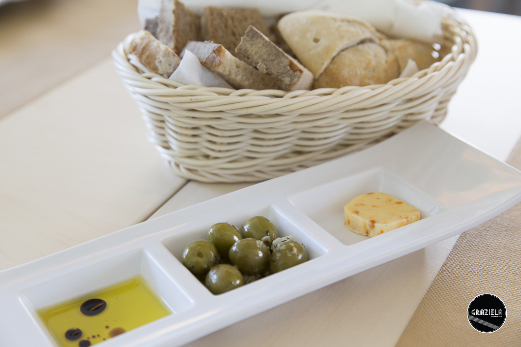 Restaurante_-Golf_Spot_Lisboa-5671.jpg