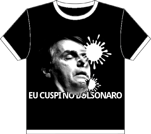 t-shirt_bolsonaro.png