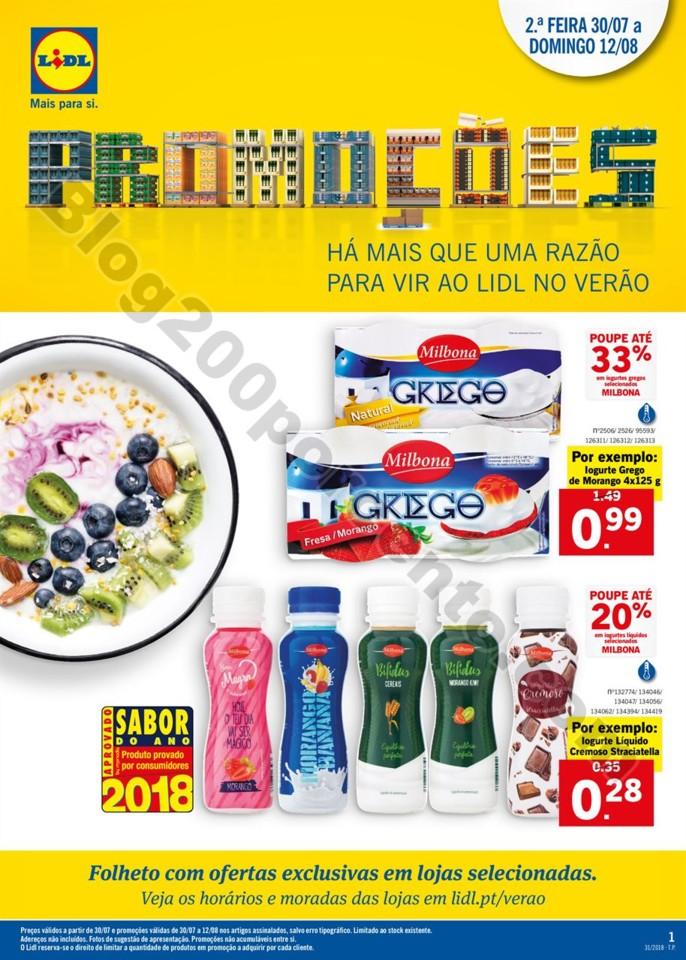 Extra_lidl_30_lulho_a_12_agosto_000.jpg