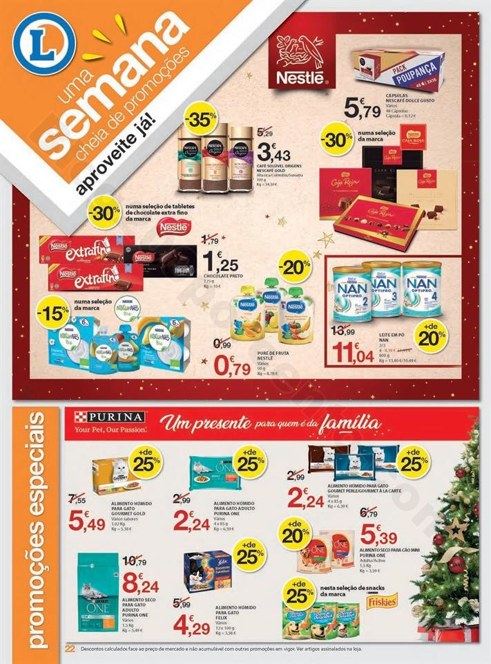 eleclerc-promocoes-folheto-14-a-20-de-novembro_021