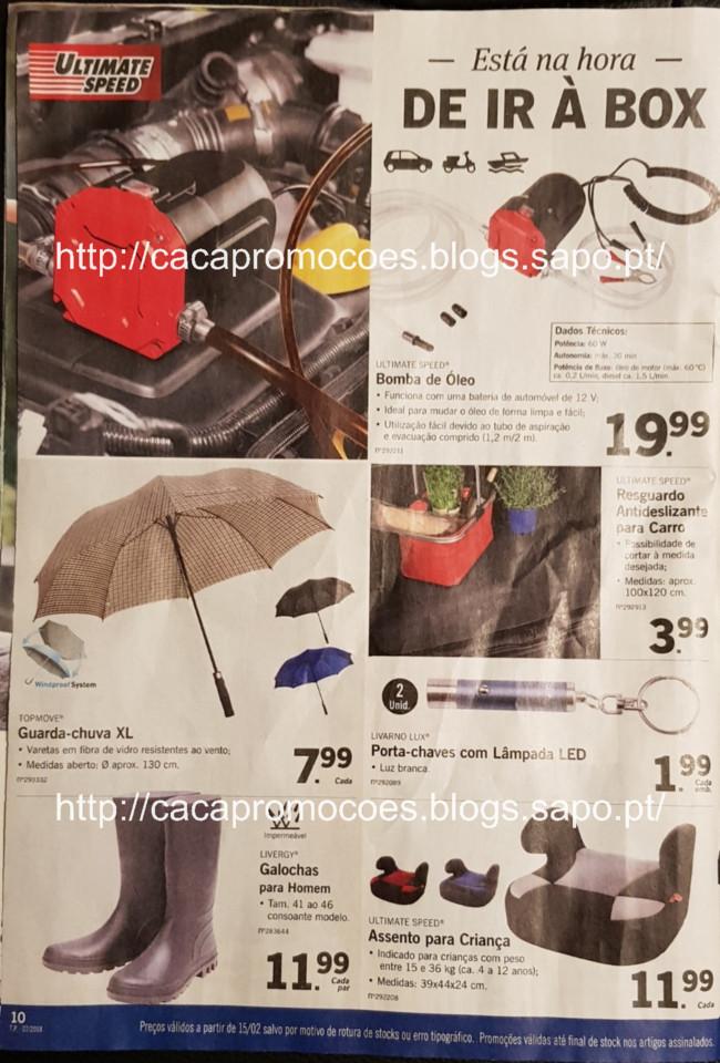 a lidl folheto_Page10.jpg