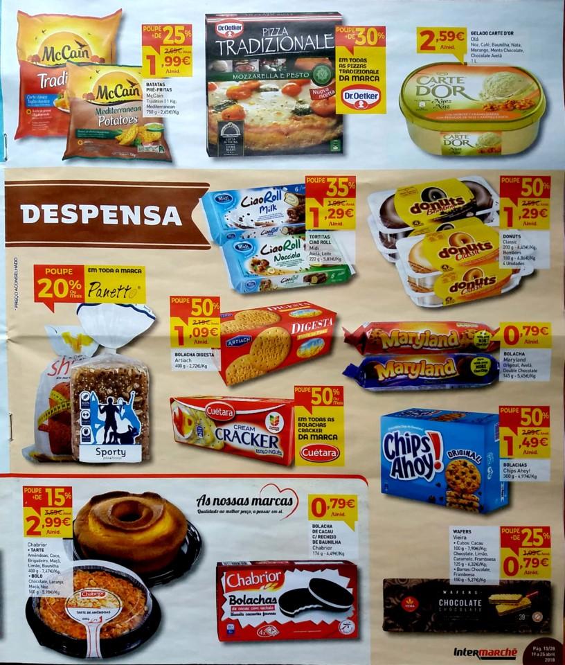 antevisao folheto Intermarche 19 a 25 abril_15.jpg