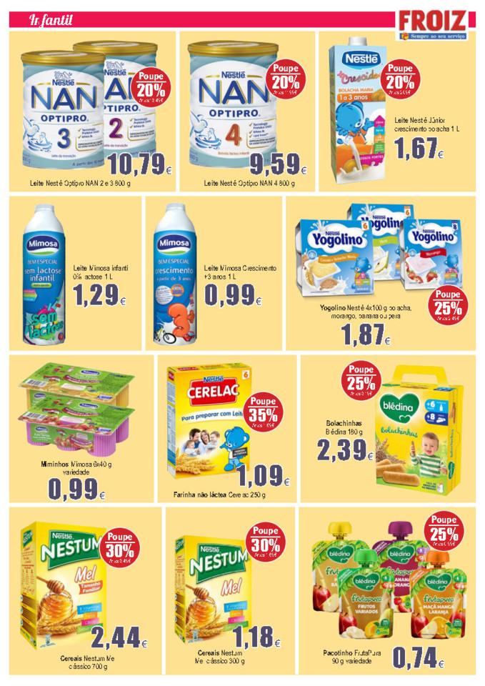 Supermercados-Froiz-PT_Page10.jpg