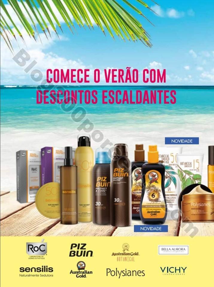Promoções-Descontos-30878.jpg