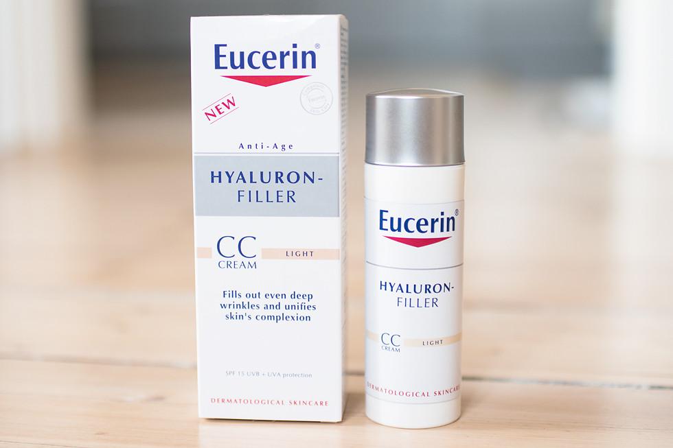 eucerin cc 1.jpg