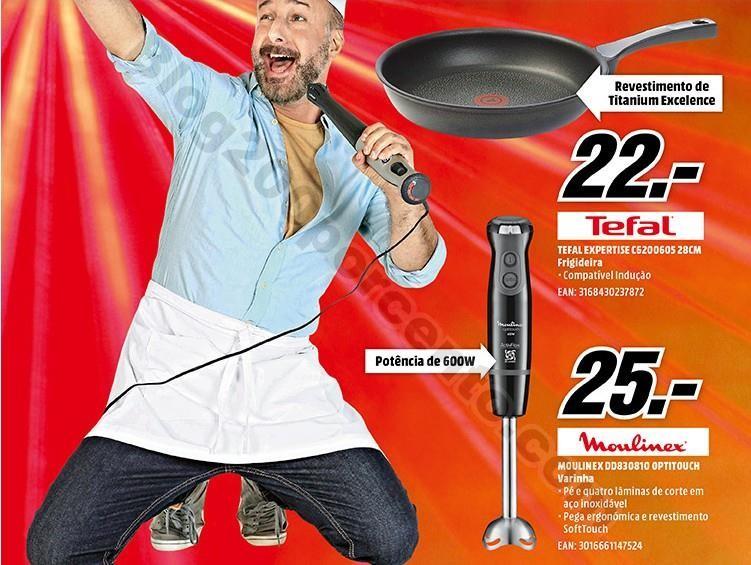 2022e5d137 Antevisão Folheto MEDIA MARKT Promoções de 5 a 11 fevereiro - Blog ...