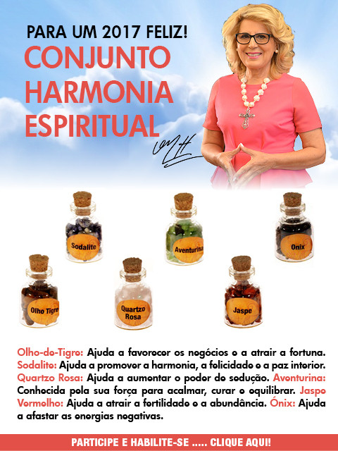 Conjunto Harmonia Espiritual blog.jpg