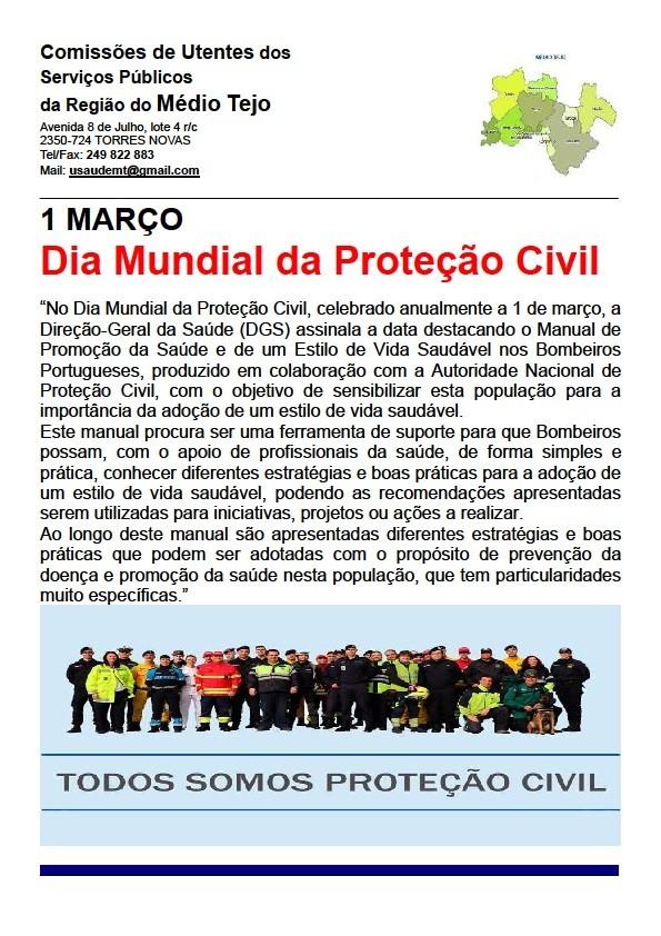 0 dia proteção civil.jpg
