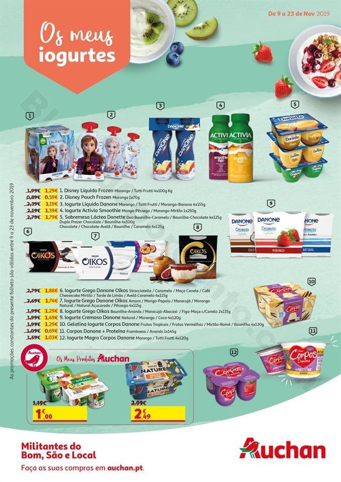 Auchan iogurtes até 23 novembro.jpg