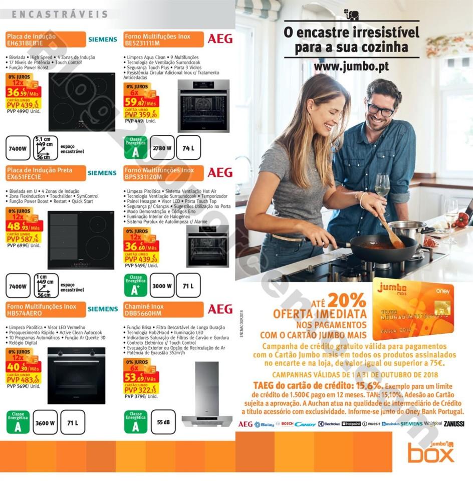 Folheto domesticos encastre jumbo - box p1.jpg