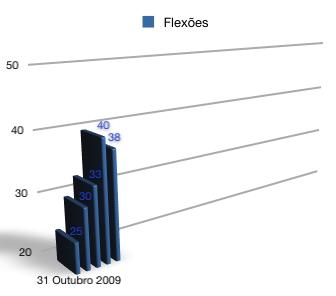 flexoes04.png