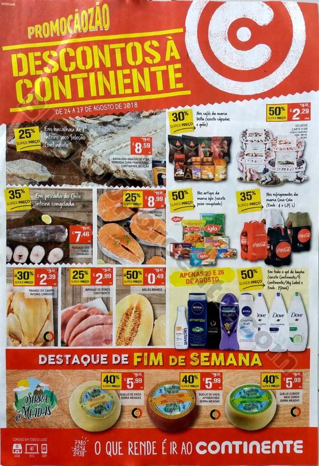 folheto fim de semana continente 24 a 27 agosto_1.