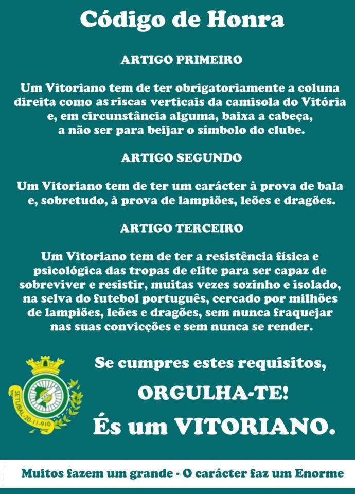 Guarda Vitoriana.jpg