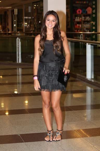 Bruna Marquezine 14.jpg