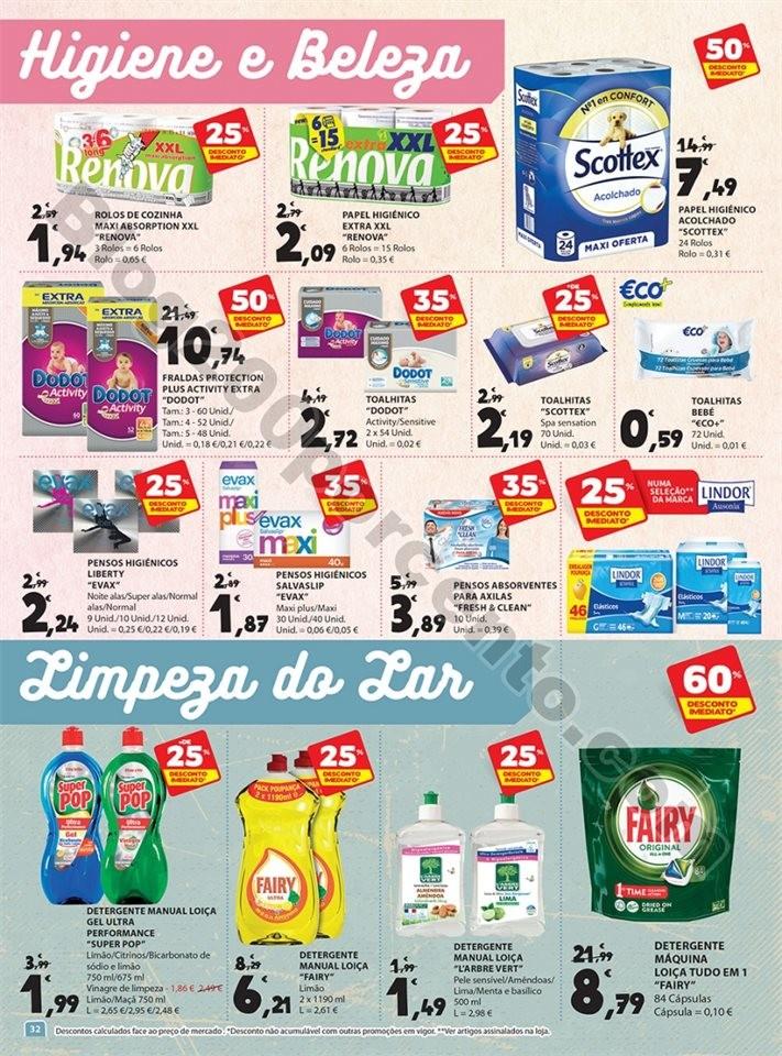 folheto e-leclerc 3 a 9 janeiro p32.jpg