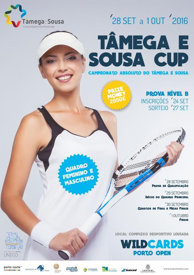 Tâmega e Sousa Cup.jpg