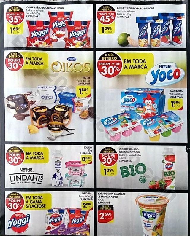extra pingo doce 2 a 8 julho_5.jpg