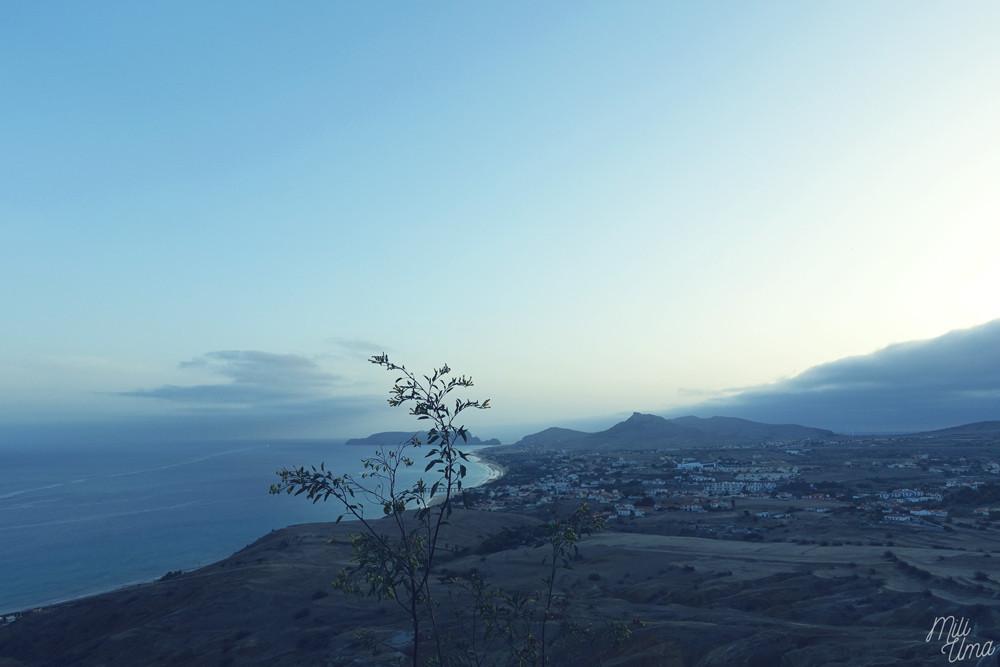 panorama-porto-santo-miliuma.jpg