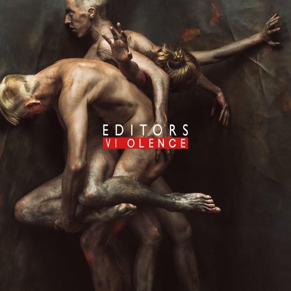 VIOLENCE-Final-Art-600x600.jpg