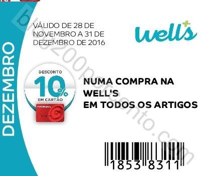 cupões wells 10%25.jpg
