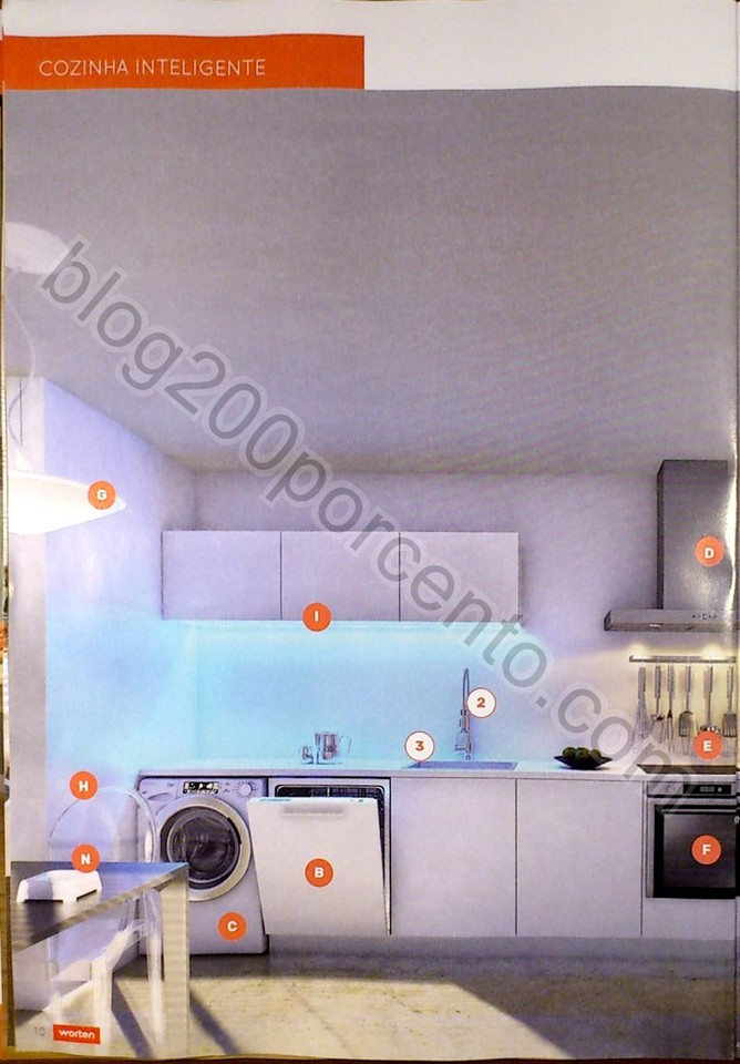 worten cozinha_10.jpg