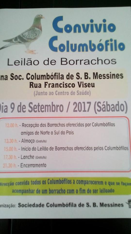 Leilão Messines.jpg
