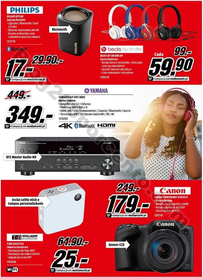 Promoções-Descontos-31422.jpg