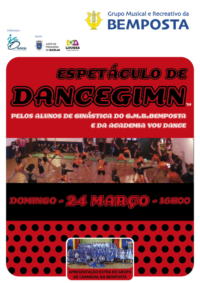 Cartaz_Dancegimn_19-01.jpg