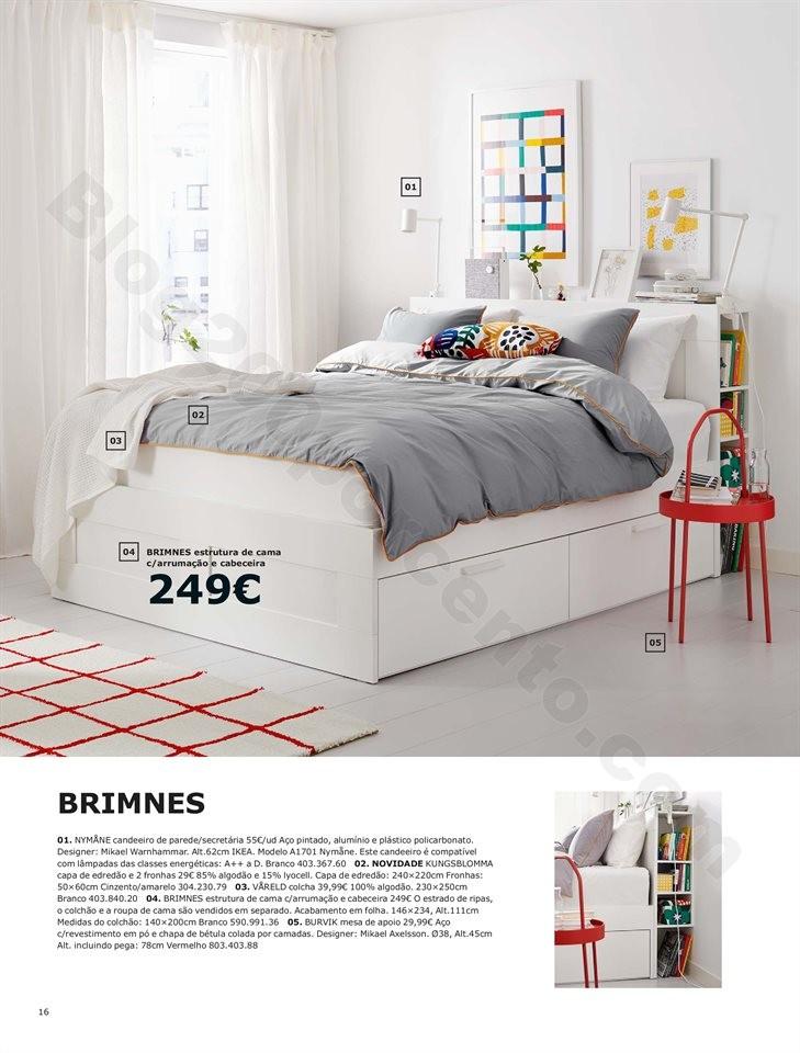 shared_bedroom_brochure_pt_pt_008 (1).jpg