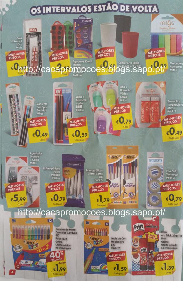 folheto minipreço_Page4.jpg