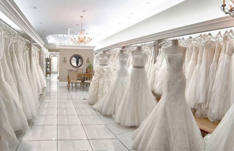 vestidos-de-noiva-baratos-onde-comprar-porto-e-lis