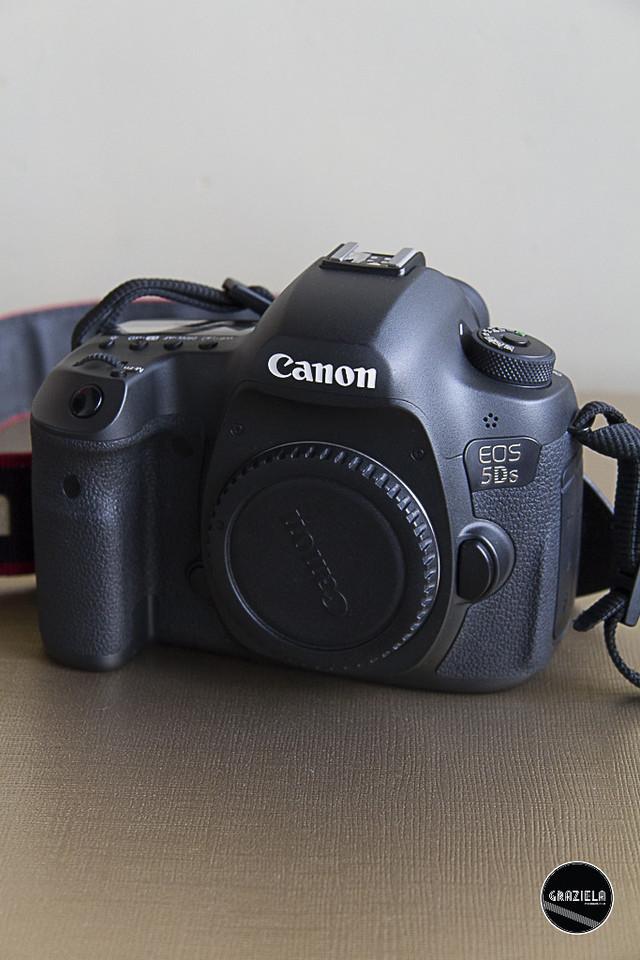 Canon_5DS-2.jpg