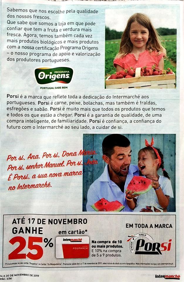 folheto Intermarché 14 a 20 novembro_p (3).jpg