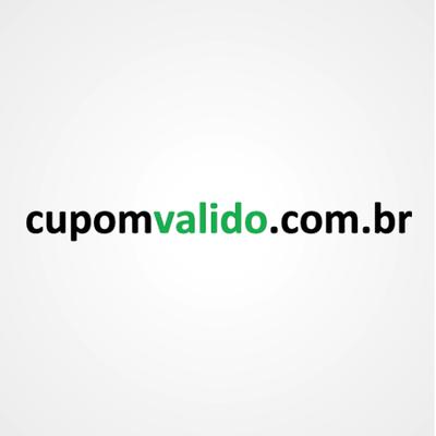 cupom_valido_logo.png