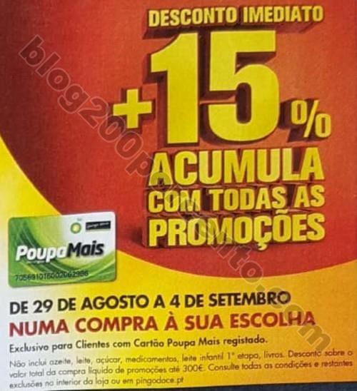 Promoções-Descontos-28846.jpg