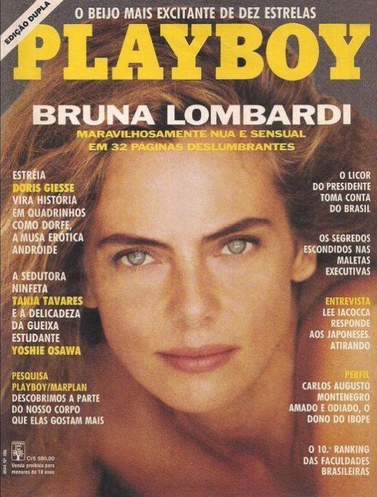 Bruna Lombardi 5 (capa).jpg