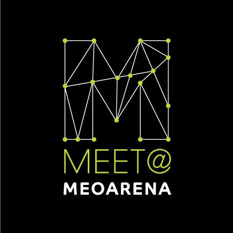 MEET AT MEO ARENA 2.jpg
