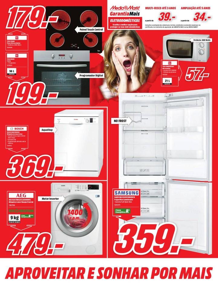 antevisao-folheto-media-markt-promocoes-centro-6.j