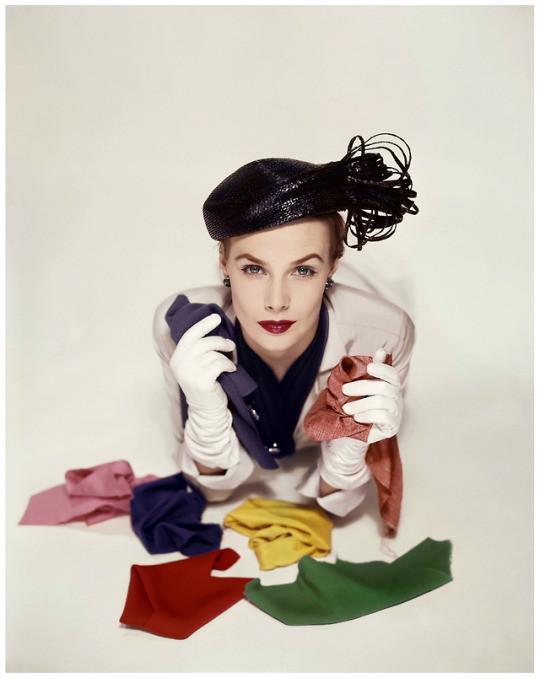 Lillian Marcuson.jpg