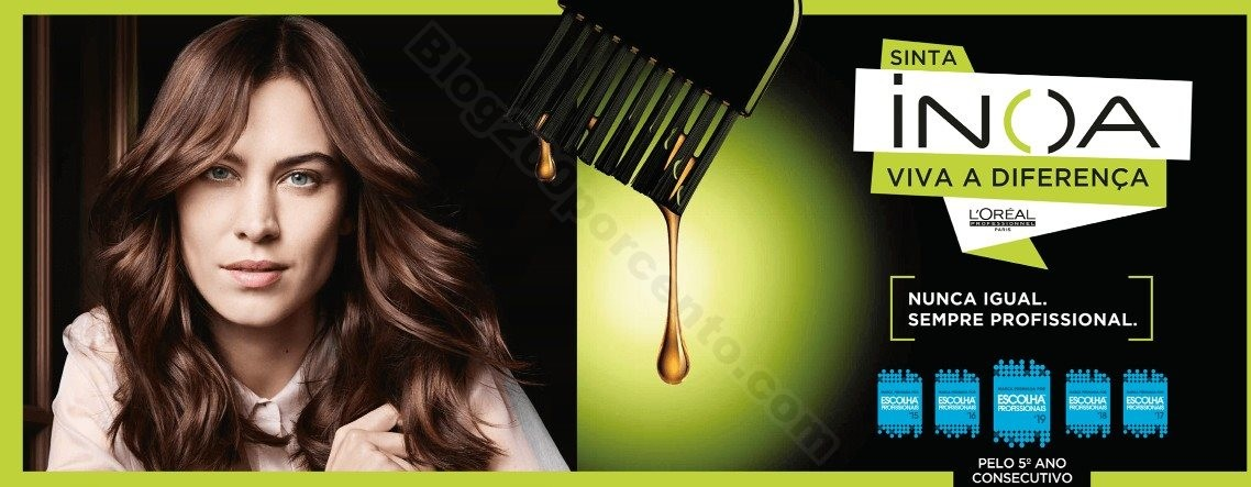01 Promoções-Descontos-32417.jpg
